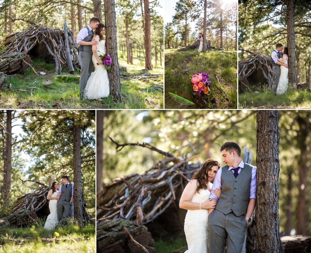 Red-Rocks-Trading-Post-Wedding-aFlorae-Aldabella-Photography 40.jpg