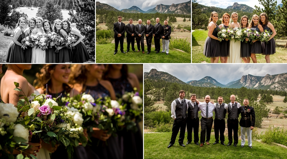 Black Canyon Inn & Twin Owls Steakhouse in Estes Park, CO