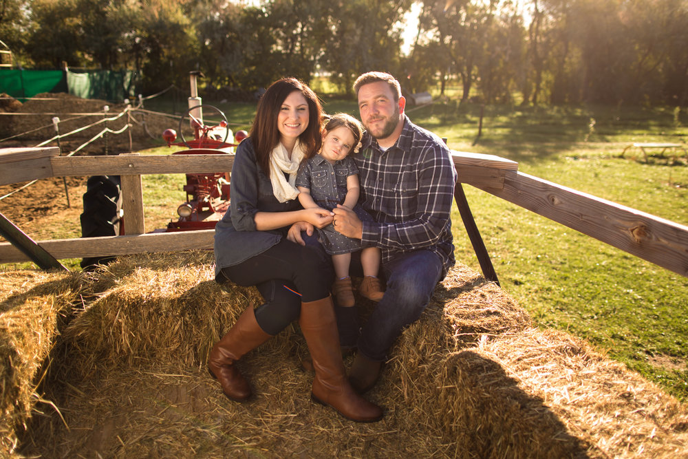YaYa Farm & Orchard_Family_Mini_Sessions_Legacy_Park