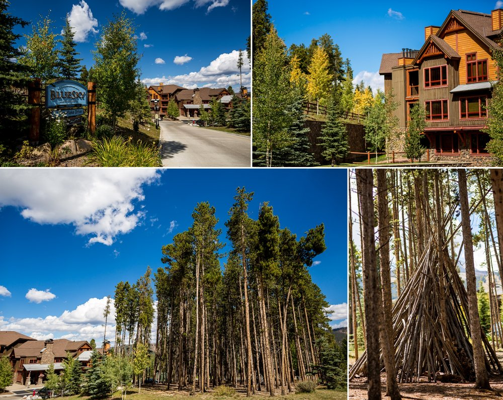Blue-Sky-Resort-Breckenridge-Aldabella-Photography 1.jpg