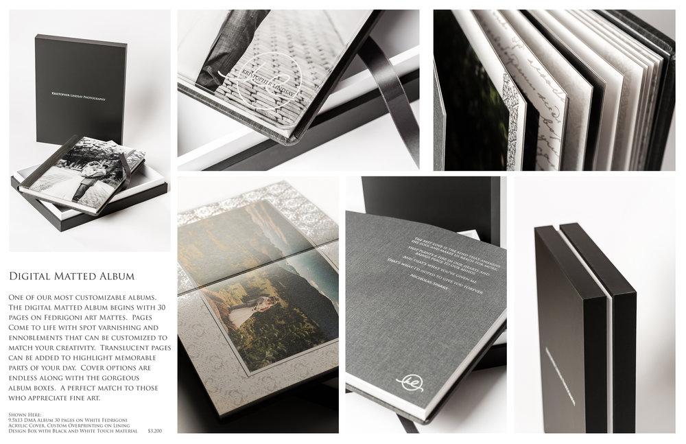 DMA Album Info.jpg