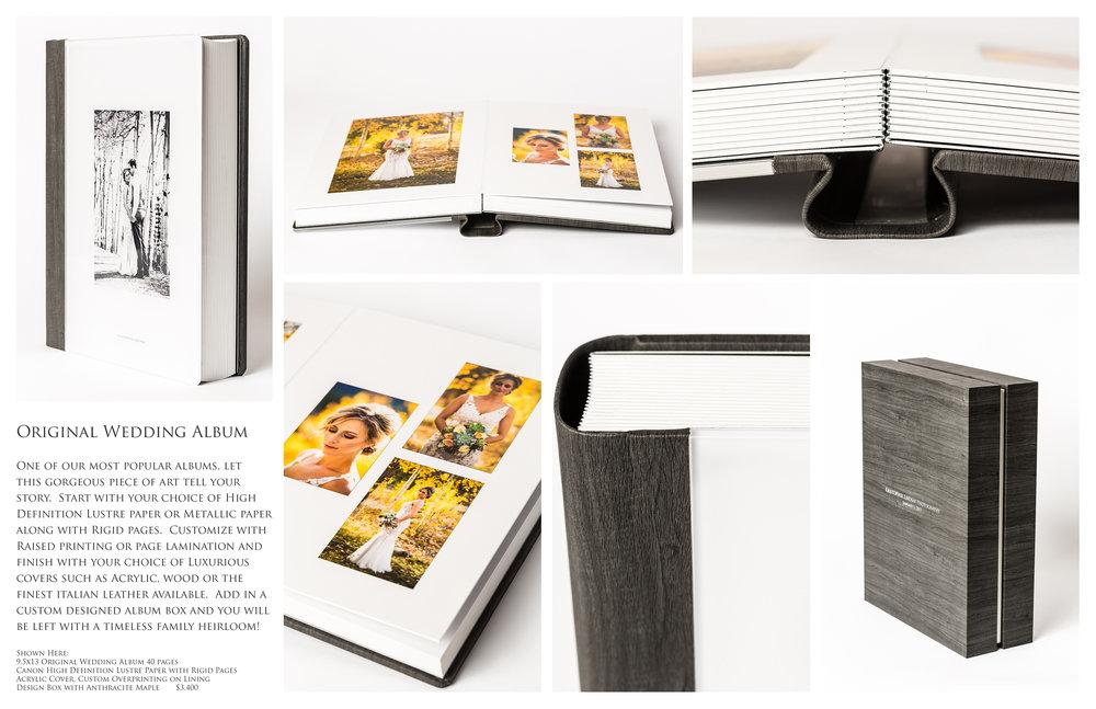 Original Wedding Book Album Info.jpg