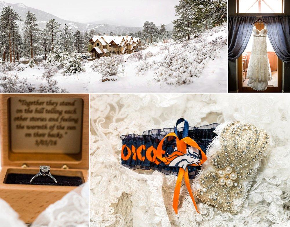 Estes_Park_Colorado_Della_Terra 1.jpg