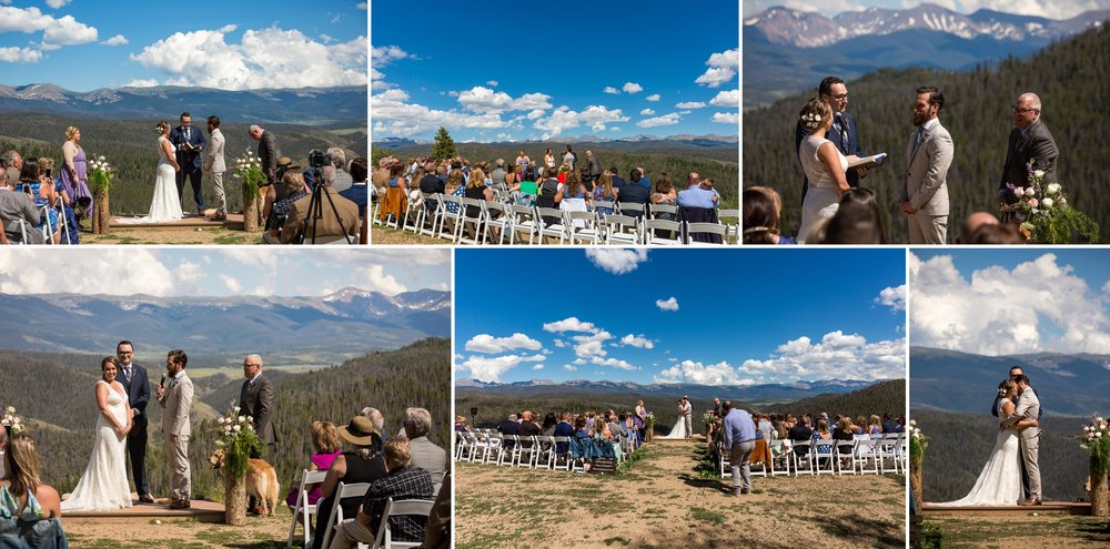 Granby_Ranch_Kristopher_Lindsay_Photography 6.jpg