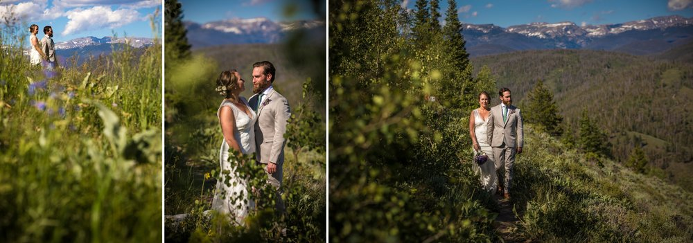 Granby_Ranch_Kristopher_Lindsay_Photography 13.jpg