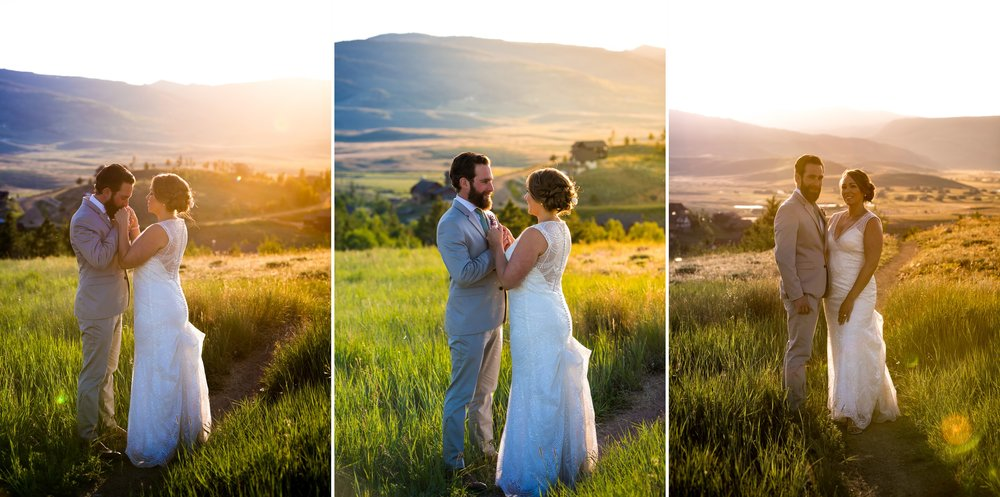 Granby_Ranch_Kristopher_Lindsay_Photography 19.jpg