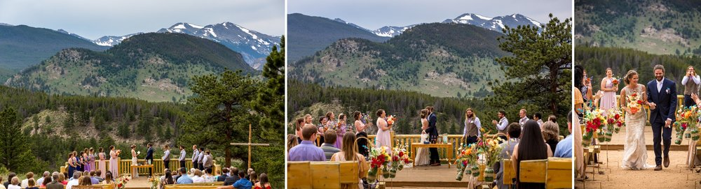 YMCA_Rockies_Estes_Park_Colorado_Kristopher_Lindsay_Photography_ 3.jpg