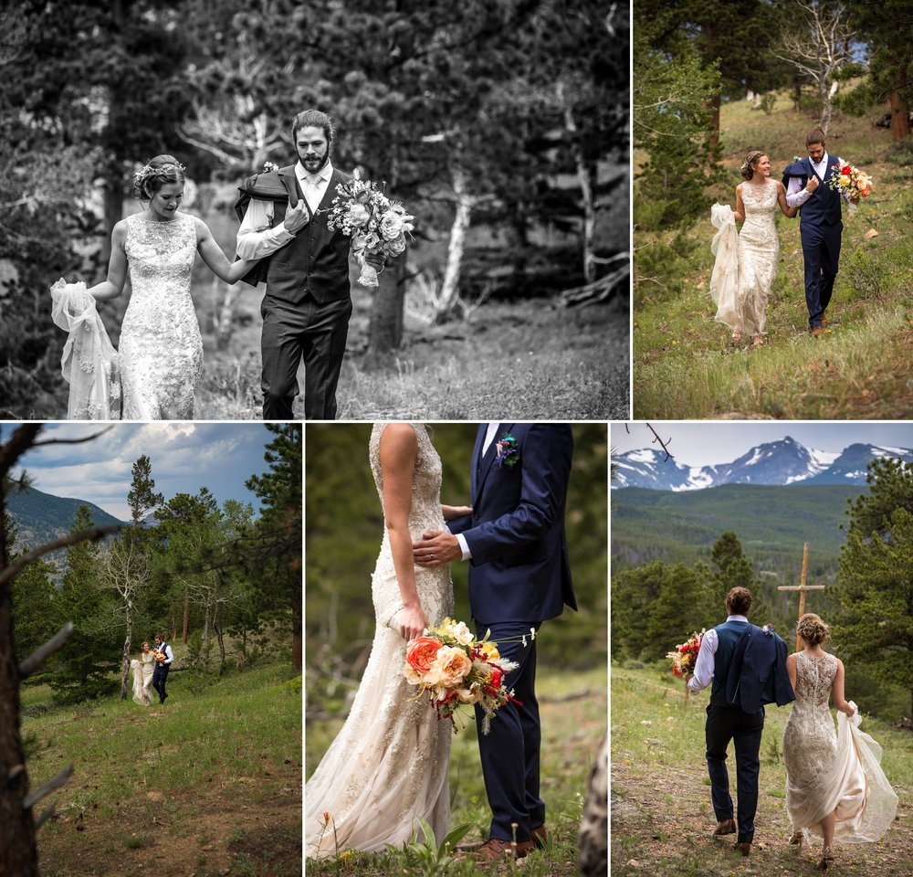 YMCA_Rockies_Estes_Park_Colorado_Kristopher_Lindsay_Photography_ 5.jpg