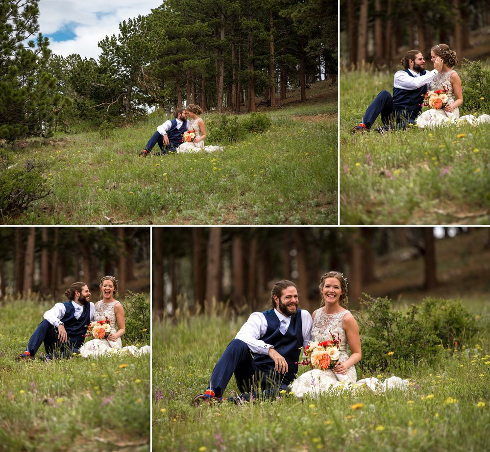 YMCA_Rockies_Estes_Park_Colorado_Kristopher_Lindsay_Photography_ 11.jpg