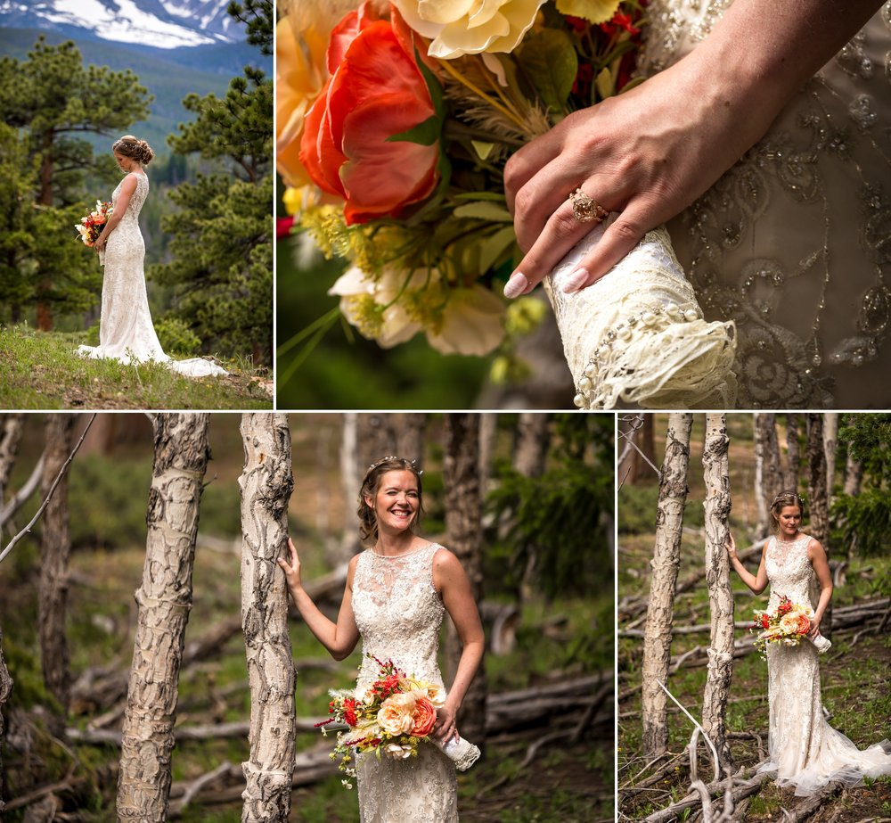 YMCA_Rockies_Estes_Park_Colorado_Kristopher_Lindsay_Photography_ 14.jpg