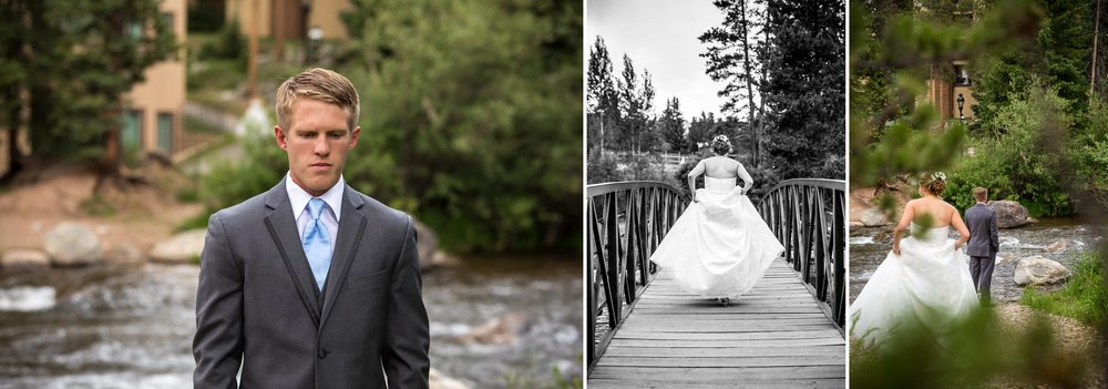 Breckenridge_Wedding_Photographer_Kristopher_Lindsay_ 4.jpg