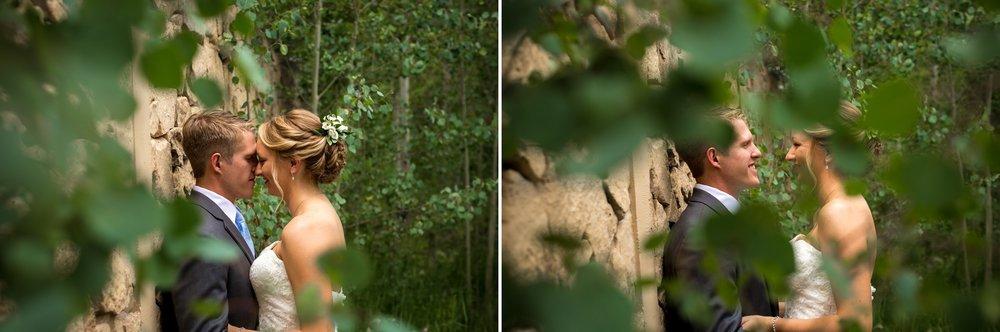 Breckenridge_Wedding_Photographer_Kristopher_Lindsay_ 10.jpg