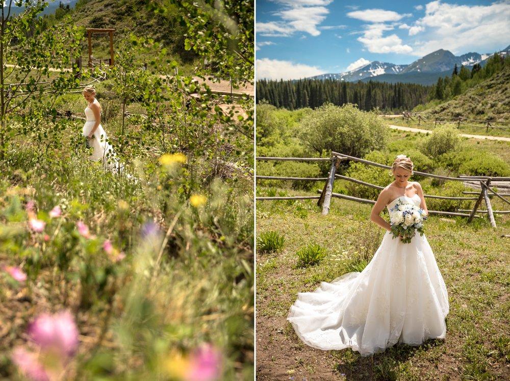 Breckenridge_Wedding_Photographer_Kristopher_Lindsay_ 11.jpg