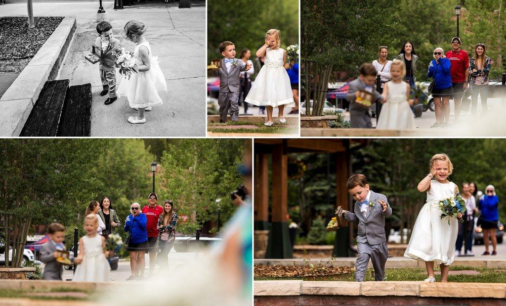 Breckenridge_Wedding_Photographer_Kristopher_Lindsay_ 13.jpg