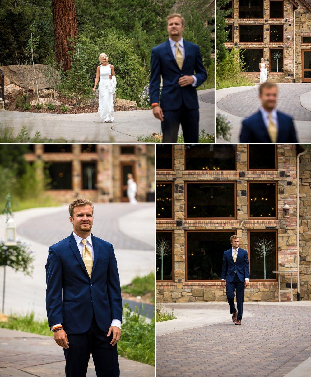 Estes_Park_Wedding_Della_Terra_Mountain_Kristopher_Lindsay_Photography 3.jpg