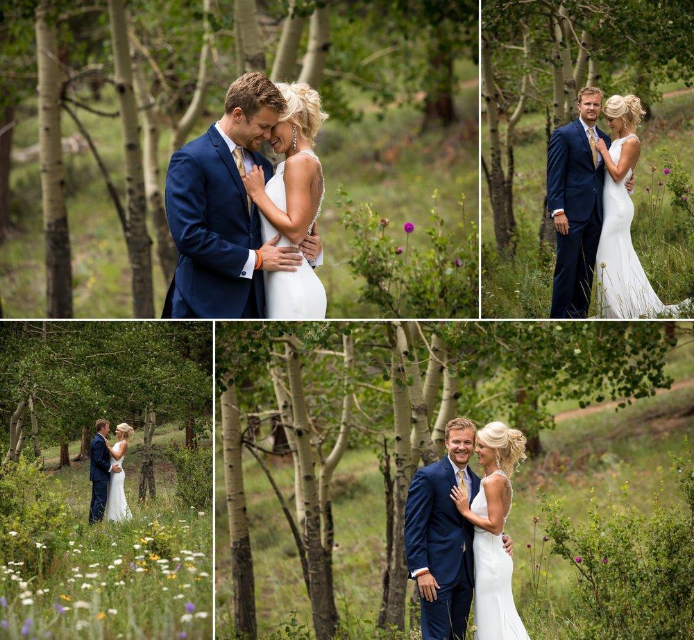 Estes_Park_Wedding_Della_Terra_Mountain_Kristopher_Lindsay_Photography 7.jpg