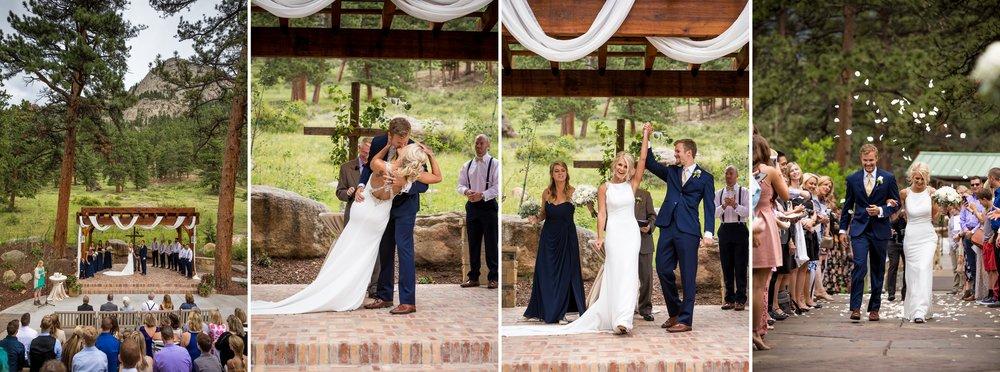 Estes_Park_Wedding_Della_Terra_Mountain_Kristopher_Lindsay_Photography 17.jpg