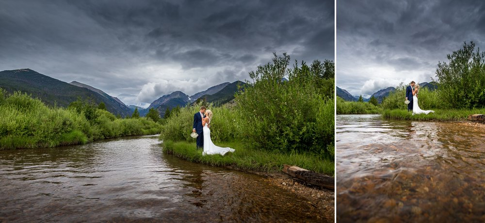 Estes_Park_Wedding_Della_Terra_Mountain_Kristopher_Lindsay_Photography 20.jpg