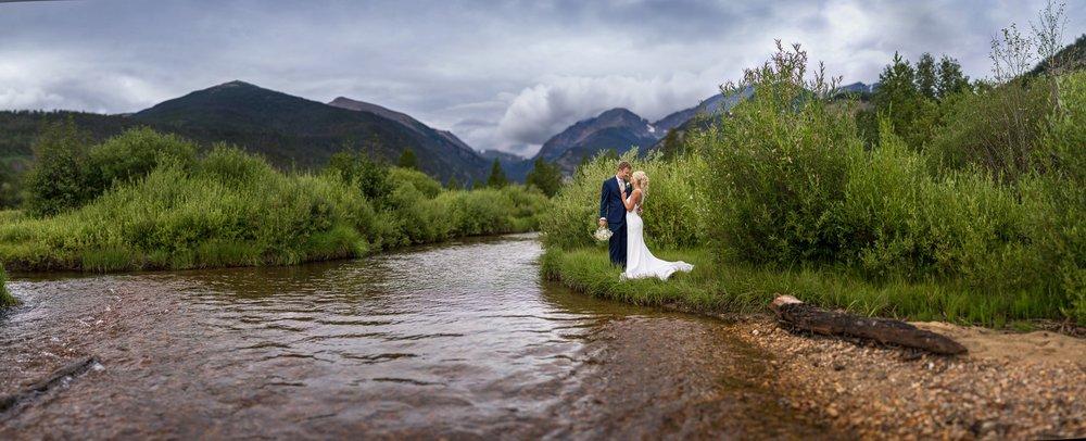 Estes_Park_Wedding_Della_Terra_Mountain_Kristopher_Lindsay_Photography 21.jpg