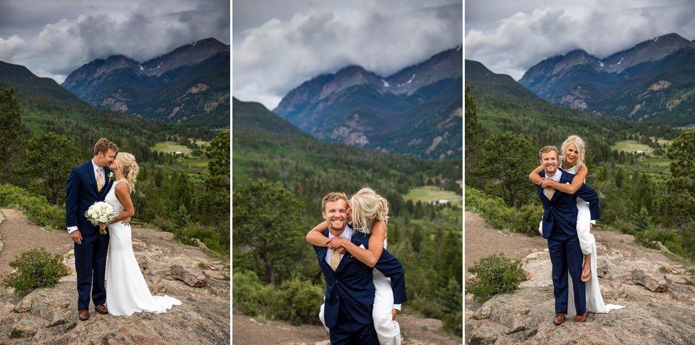 Estes_Park_Wedding_Della_Terra_Mountain_Kristopher_Lindsay_Photography 23.jpg