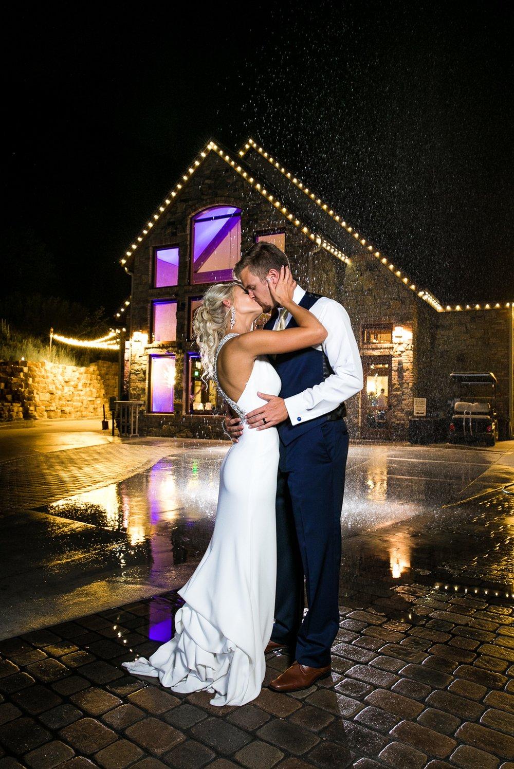 Estes_Park_Wedding_Della_Terra_Mountain_Kristopher_Lindsay_Photography 24.jpg