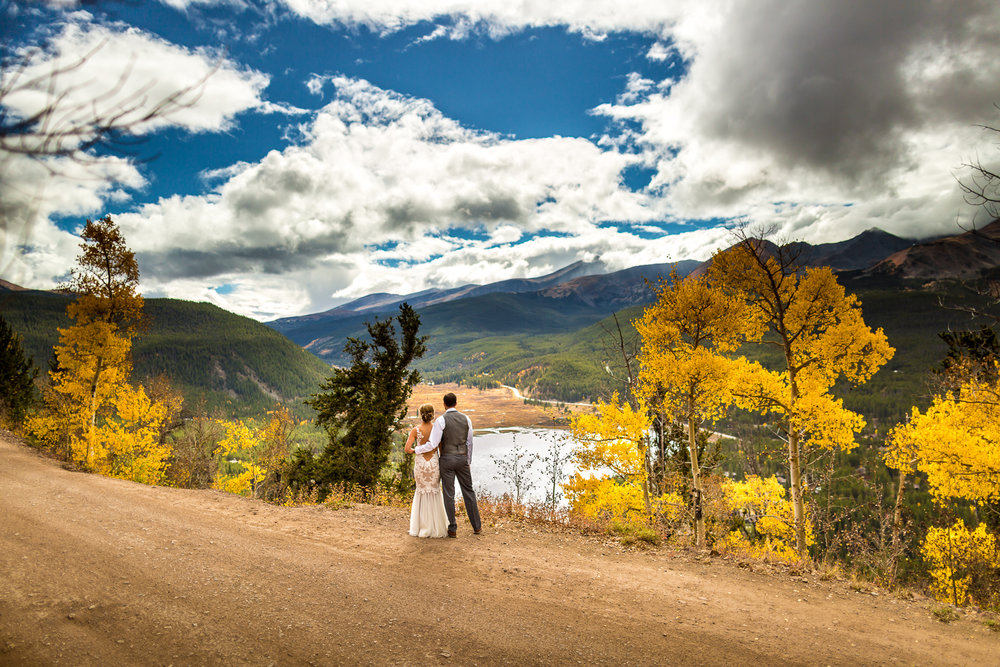 Breckenridge_Wedding_Photographer_Kristopher_Lindsay_Photography_064.jpg