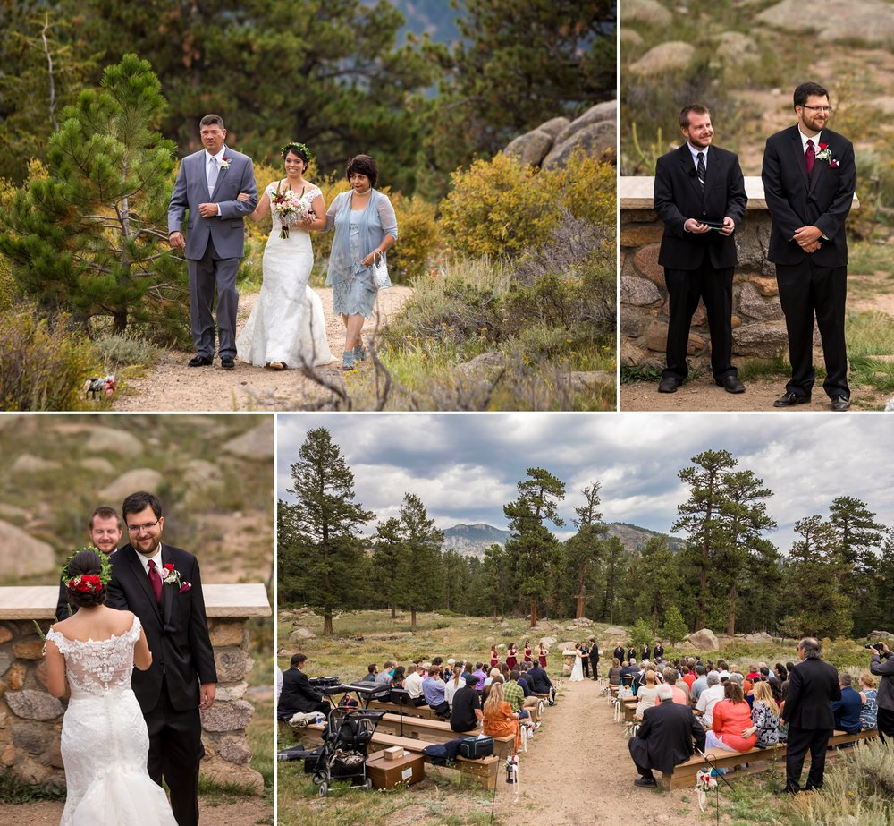 YMCA_of_the_Rockies_Estes_Park_Elopement_Emanuel_Kristopher_Lindsay_Photography 1.jpg