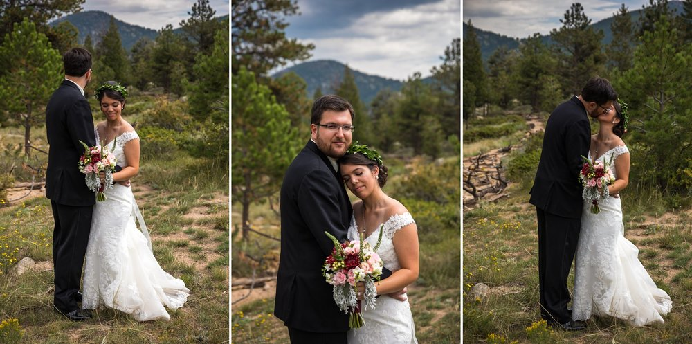 YMCA_of_the_Rockies_Estes_Park_Elopement_Emanuel_Kristopher_Lindsay_Photography 5.jpg