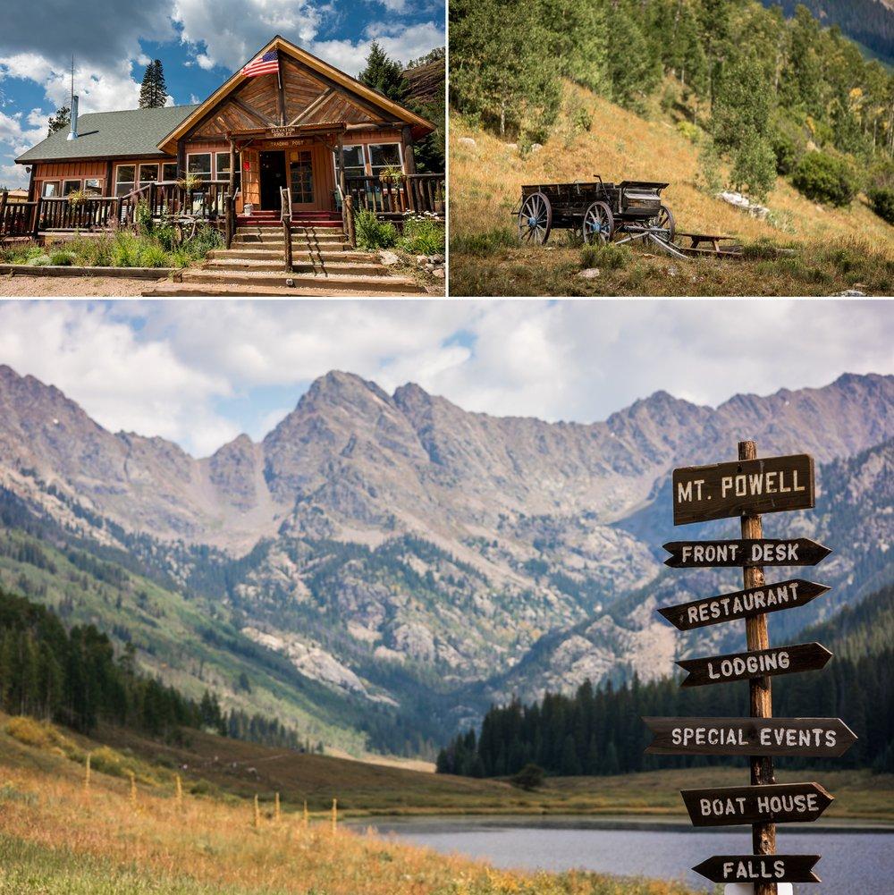 Piney_River_Ranch_Vail_Colorado_Wedding_Kristopher_Lindsay_Photography 1.jpg
