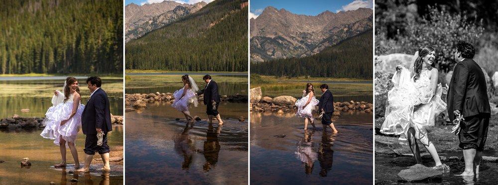 Piney_River_Ranch_Vail_Colorado_Wedding_Kristopher_Lindsay_Photography 6.jpg