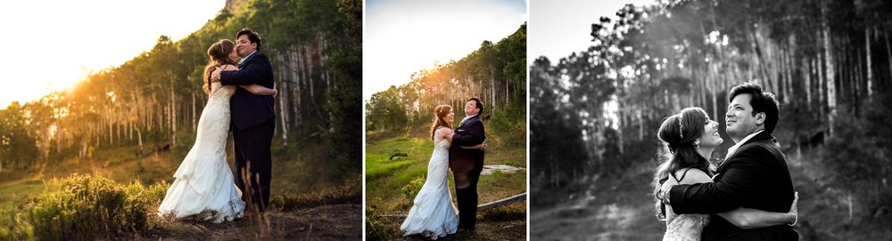 Piney_River_Ranch_Vail_Colorado_Wedding_Kristopher_Lindsay_Photography 16.jpg