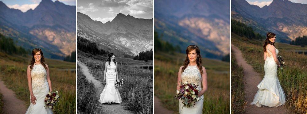 Piney_River_Ranch_Vail_Colorado_Wedding_Kristopher_Lindsay_Photography 18.jpg