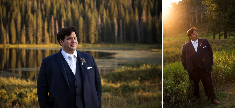 Piney_River_Ranch_Vail_Colorado_Wedding_Kristopher_Lindsay_Photography 19.jpg