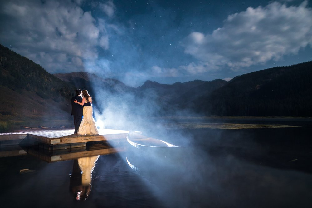 Piney_River_Ranch_Vail_Colorado_Wedding_Kristopher_Lindsay_Photography 20.jpg