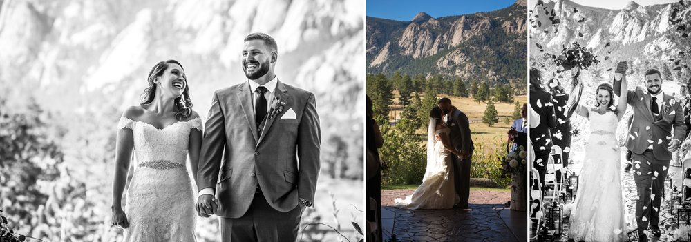 Black_Canyon_Inn_Twin_Owls_Steakhouse_Estes_Park_Wedding_Photographer 9.jpg