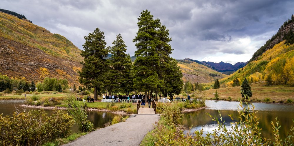 Vail_Golf_and_Nordic_Clubhouse_Wedding_Vail_Wedding_Photographer_Kristopher_Lindsay_Photography_ 7.jpg