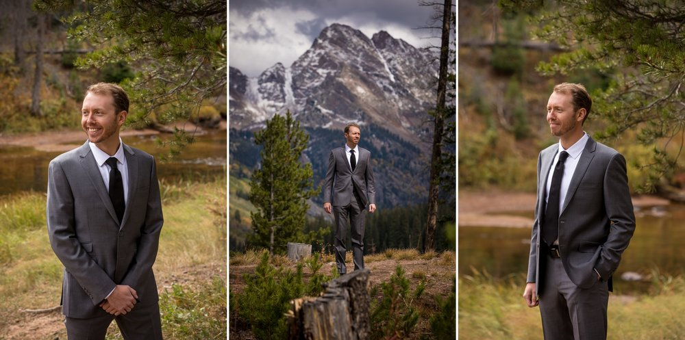 Piney_River_Ranch_Vail_Wedding_Photographer_Kristopher_Lindsay_ 4.jpg