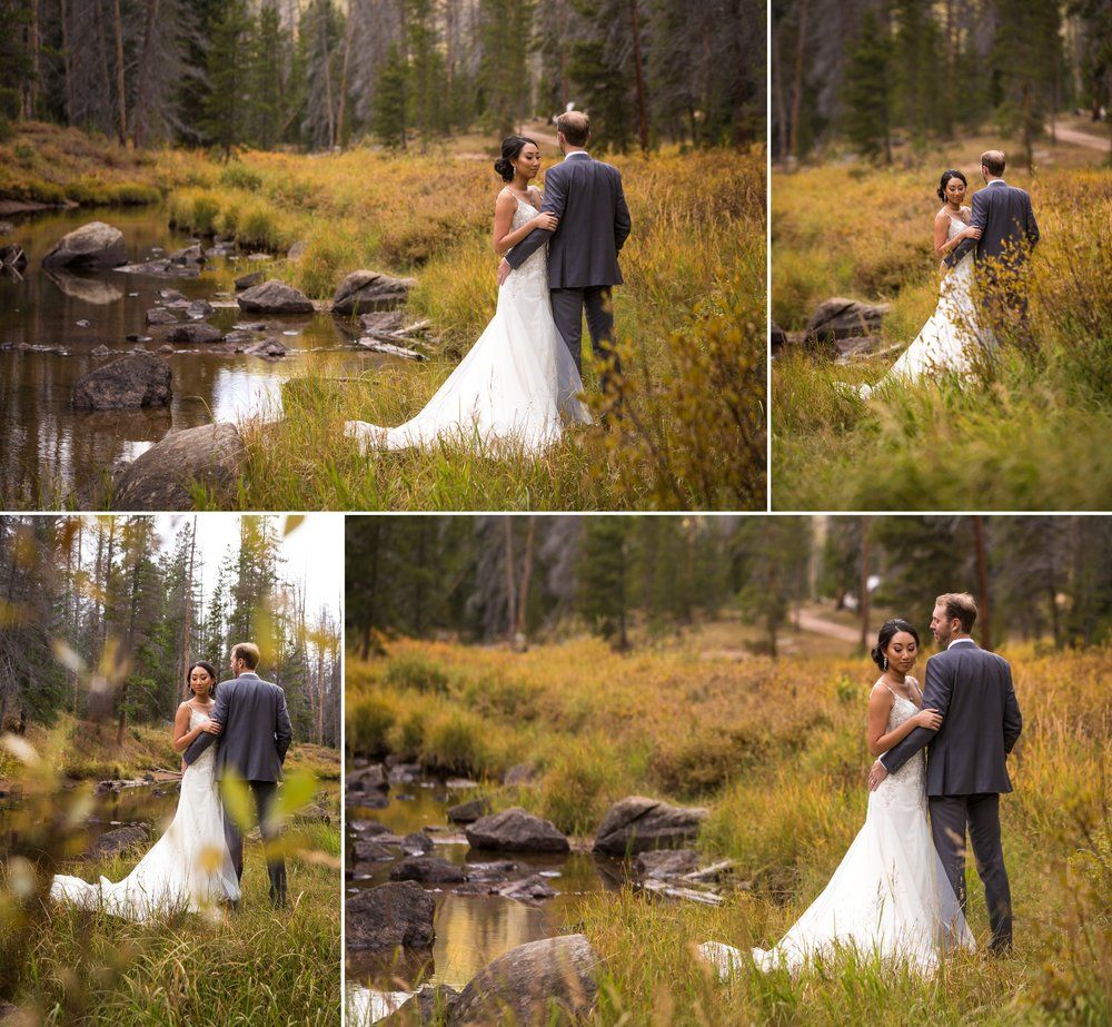 Piney_River_Ranch_Vail_Wedding_Photographer_Kristopher_Lindsay_ 9.jpg