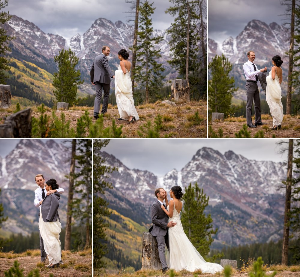 Piney_River_Ranch_Vail_Wedding_Photographer_Kristopher_Lindsay_ 11.jpg