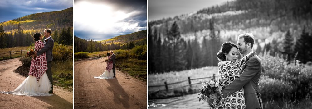 Piney_River_Ranch_Vail_Wedding_Photographer_Kristopher_Lindsay_ 21.jpg
