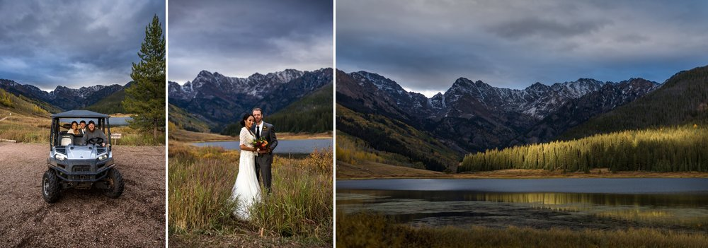 Piney_River_Ranch_Vail_Wedding_Photographer_Kristopher_Lindsay_ 25.jpg