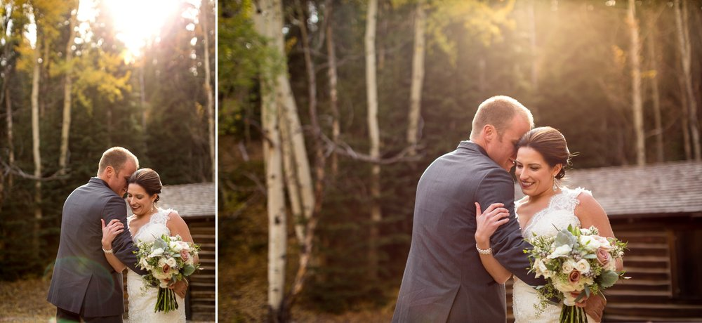 Breckenridge_Lodge_Spa_Elopement_Photographer_Kristopher_Lindsay 6.jpg