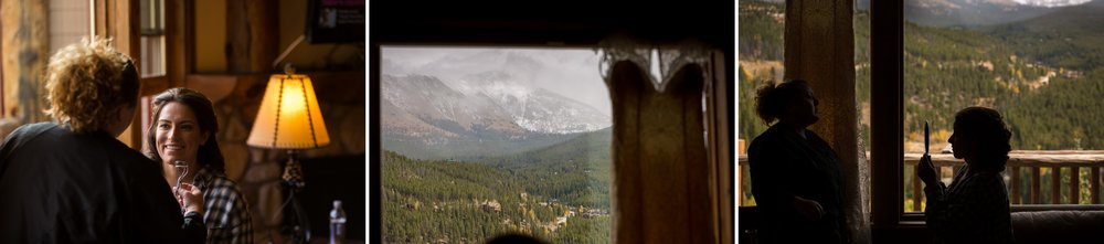 Breckenridge_Lodge_Spa_Elopement_Photographer_Kristopher_Lindsay 1.jpg