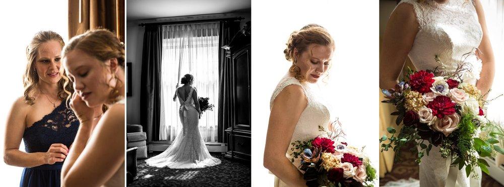 Stanley_Hotel_Estes_Park_Colorado_Wedding_Kristopher_Lindsay_ 2.jpg