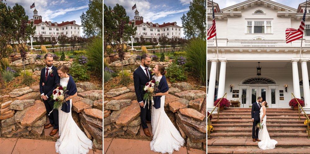 Stanley_Hotel_Estes_Park_Colorado_Wedding_Kristopher_Lindsay_ 6.jpg