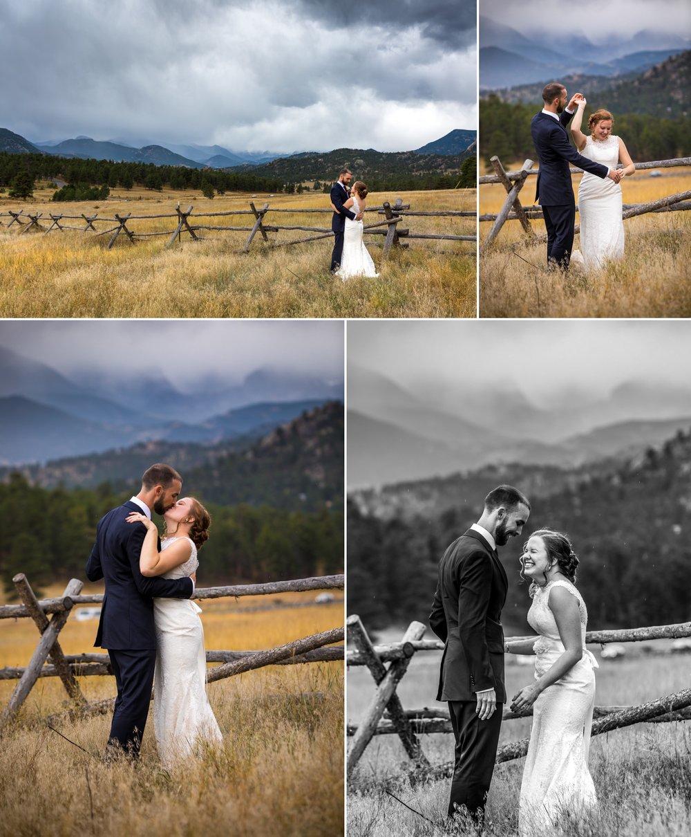Stanley_Hotel_Estes_Park_Colorado_Wedding_Kristopher_Lindsay_ 10.jpg
