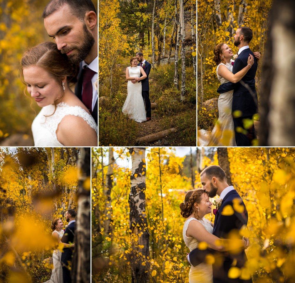 Stanley_Hotel_Estes_Park_Colorado_Wedding_Kristopher_Lindsay_ 13.jpg
