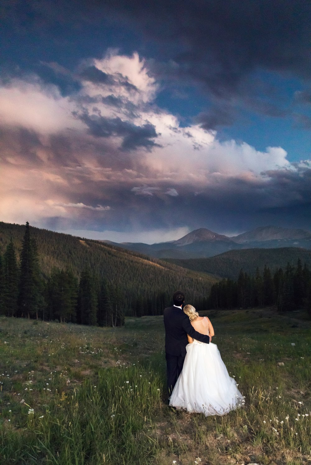 Keystone_Colorado_Mountain_Wedding 24.jpg