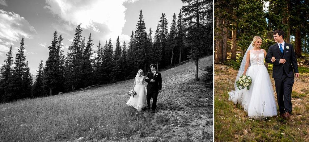 Keystone_Colorado_Mountain_Wedding 19.jpg