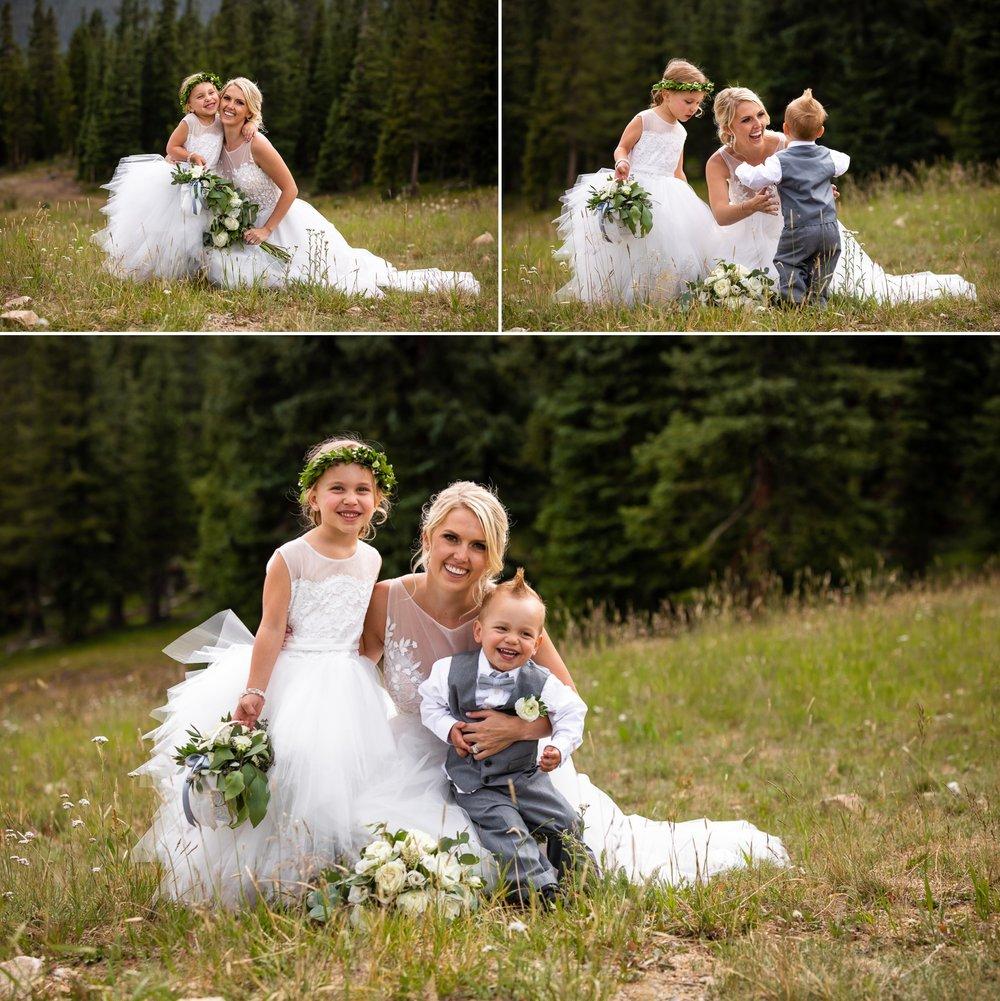 Keystone_Colorado_Mountain_Wedding 9.jpg